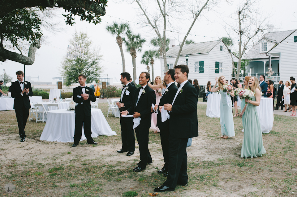 Jen and Francois wedding Old Christ Church and Barkley House Pensacola Florida USA shot by dna photographers 265.jpg