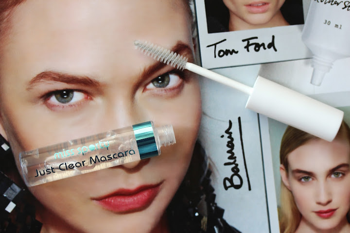 Clear Eye Mascara hd pictures