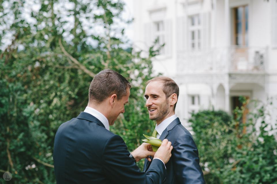 Ana and Peter wedding Hochzeit Meriangärten Basel Switzerland shot by dna photographers 156.jpg