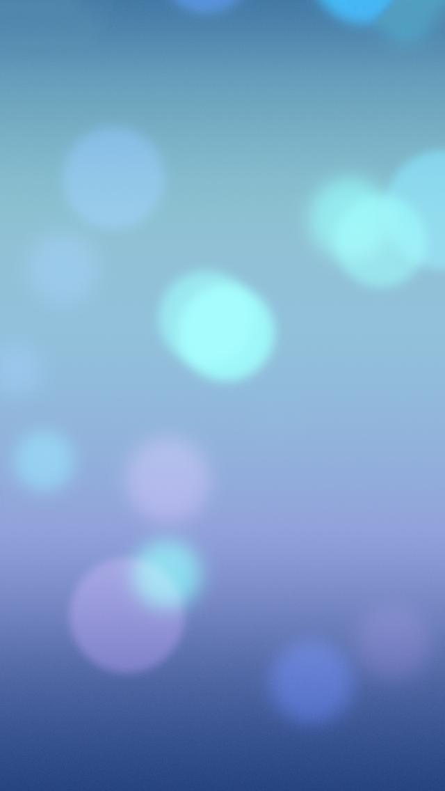 ipad retina wallpaper dynamic images
