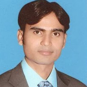 people syed abid hussain naqvi