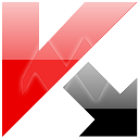 Kaspersky Total Security 2017 Full Version