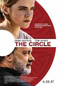 El Círculo (2017) ()