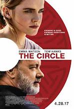 El Círculo (2017)