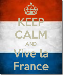 keep-calm-and-vive-la-france-9