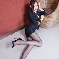 [Beautyleg]2014-09-05 No.1023 Miki 0019.jpg