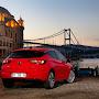 Yeni-Opel-Astra-K-2016-04.jpg