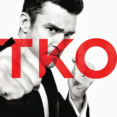 Justin Timberlake feat. J. Cole, A$AP Rocky & Pusha T   TKO (Black Friday Remix)