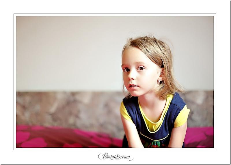 Photo-Dream_026 copy