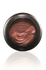 IN EXTRA DIMENSION_EYESHADOW_AMOROUS ALLOY_72
