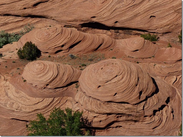 16 canyon de chelly11