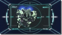 Gundam Orphans - 10 -35