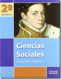SOCIALES ISBN-9788467338904