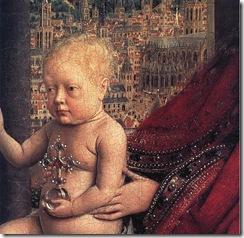 Jan-Van-Eyck-The-Virgin-of-the-Chancellor-Rolin-detail-3-