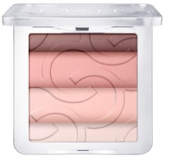 Catr_Multi_Matt_Blush_10_offen