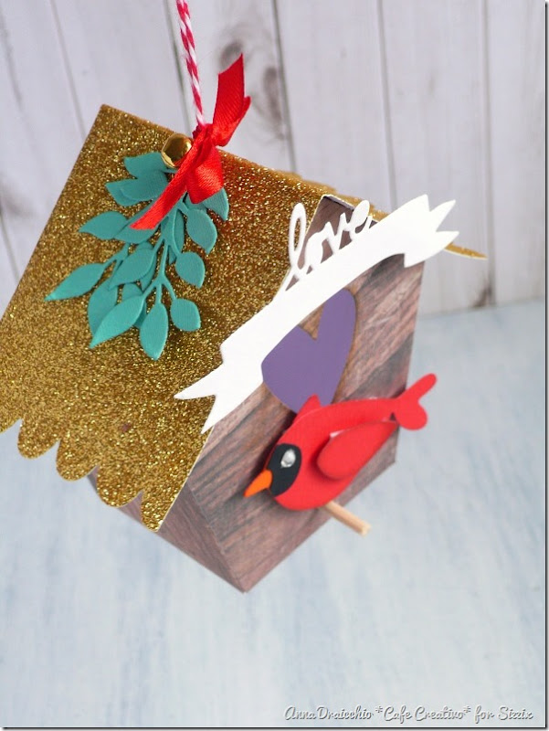 christmas-birdhouse-sizzix-plus-ornament-by cafecreativo (4)