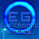 E.g. A. avatar