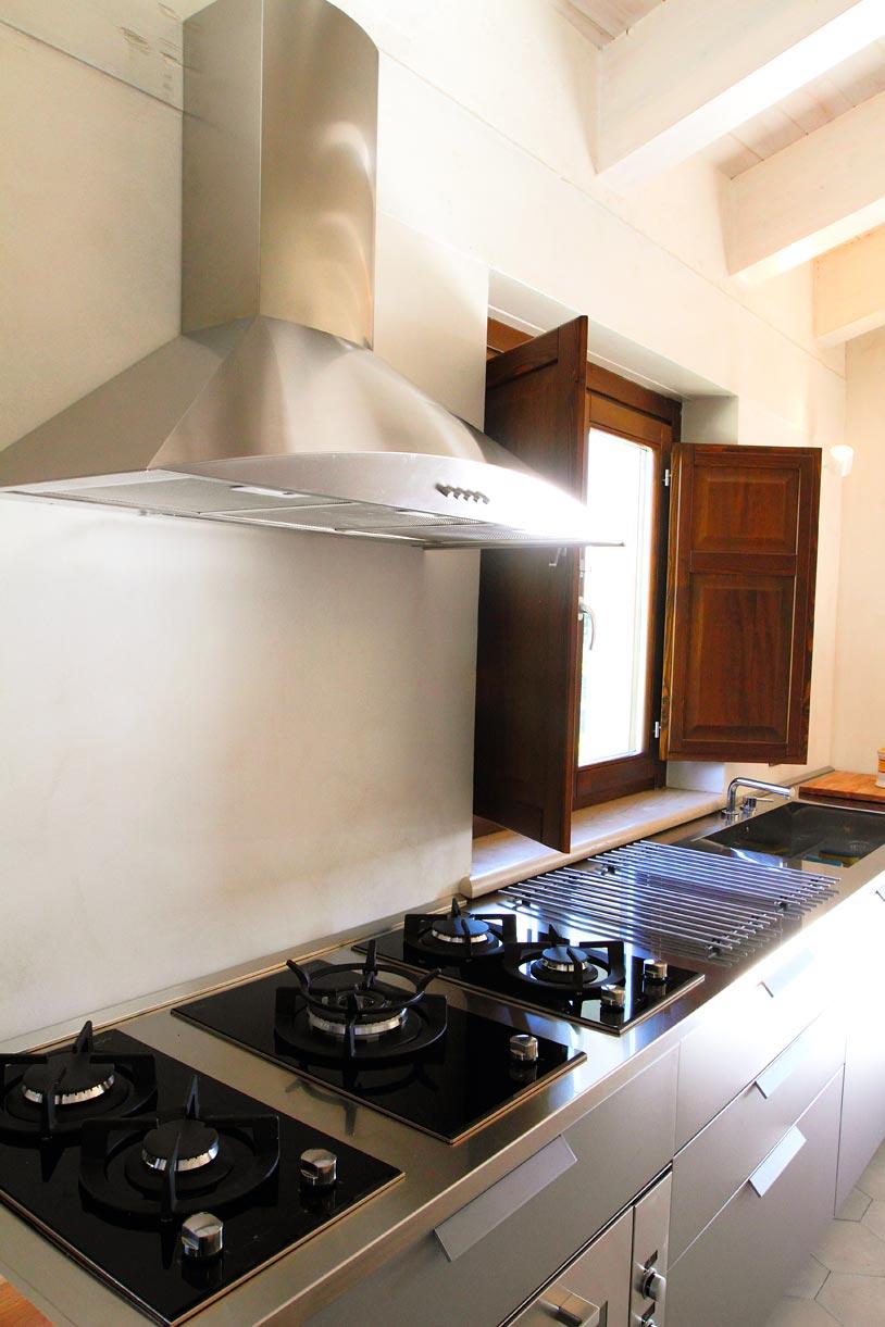 Maison de vacances Dimora Centuripe (1743631), Centuripe, Enna, Sicile, Italie, image 17