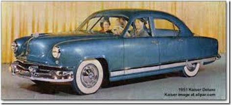 1951-kaiser-deluxe