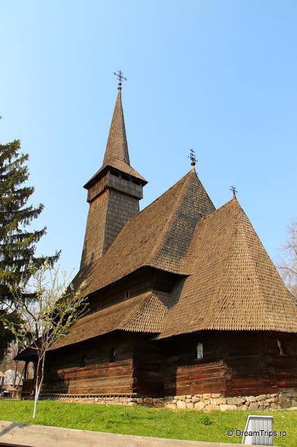Muzeul_Satului_0866.JPG