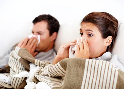 Photo Эффективные лекарства для лечения простуды