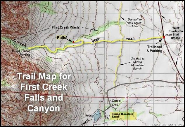 MAP-First Creek Trail-2