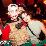 2016-02-13-post-carnaval-moscou-60.jpg