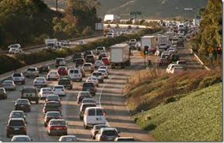 traffic-jam-promo