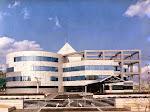 h6.5ゼンリンテクノセンター