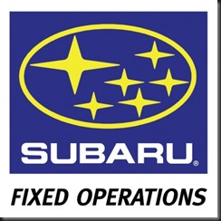 subaru_fixed_
