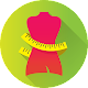 My Diet Coach - Weight Loss Motivation & Tracker APK