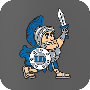 Download free Dubuque Spartans Network for PC on Windows and Mac