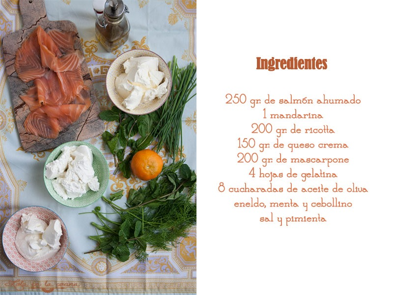 terrina-de-salmon-ingredientes