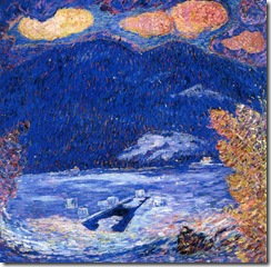 The_Ice_Hole_Marsden_Hartley
