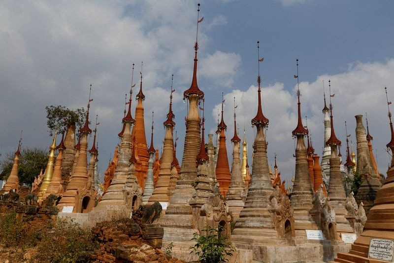 shwe-inn-thein-pagodas-6