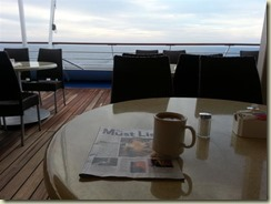 20150512_breakfast aft deck (Small)