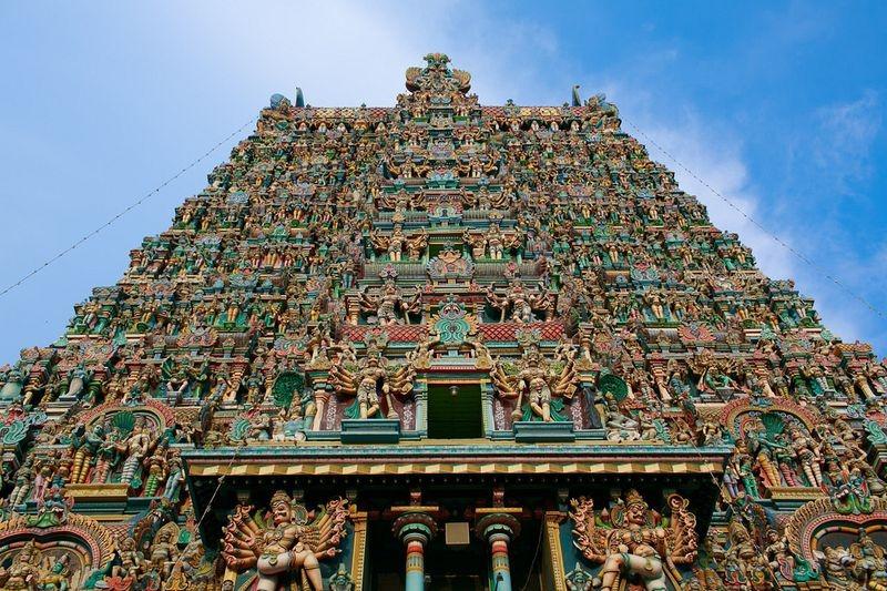 meenakshi-temple-14