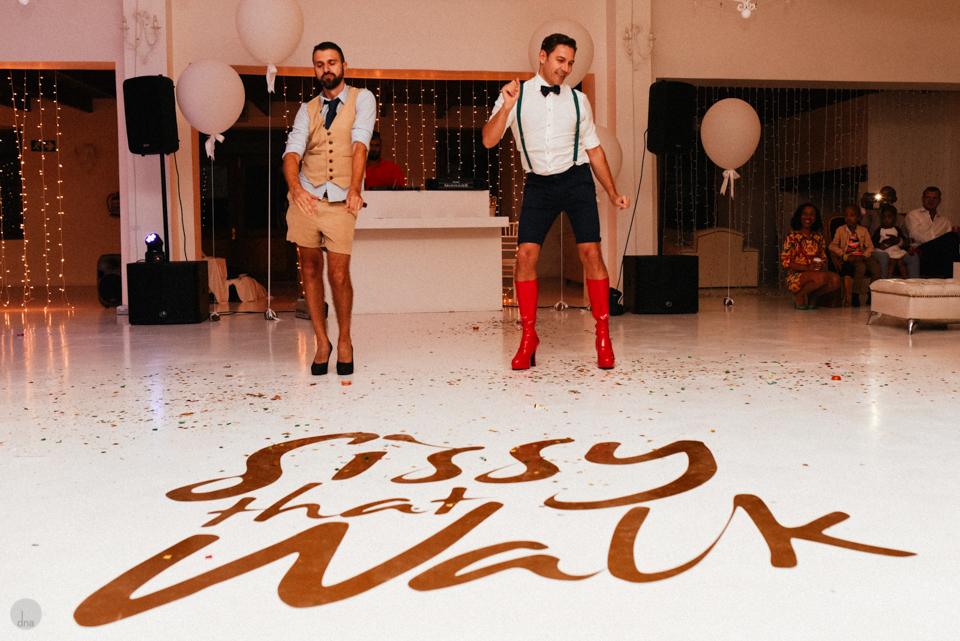 documentary Jean and Djamel wedding Kleinevalleij Wellington South Africa shot by dna photographers 1368.jpg
