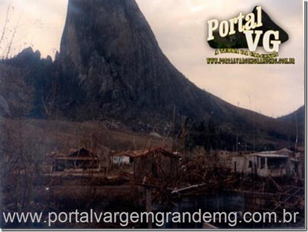 30 anos da tragedia em itabirinha  portal vg  (44)