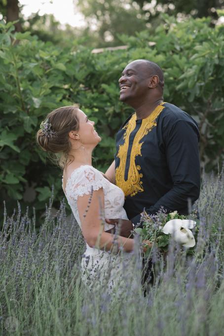 Hannah and Pule wedding Babylonstoren Franschhoek South Africa shot by dna photographers 947.jpg