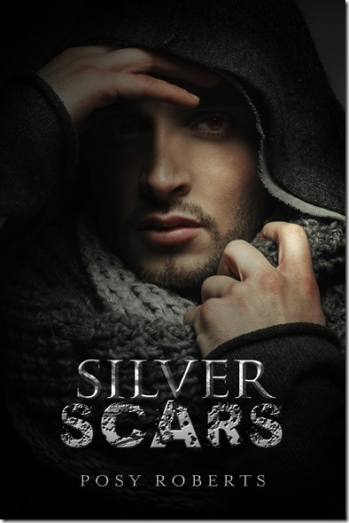 SilverScarsCoverLrg