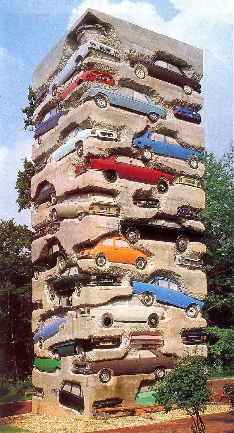 long-term-parking-arman-1