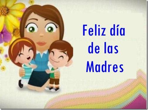 dia de las madres45 1