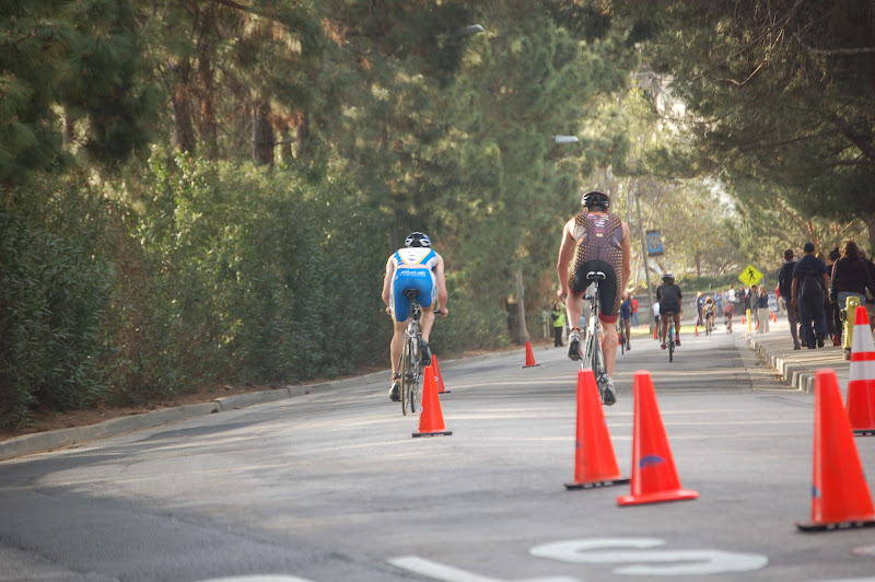 2013 IronBruin Triathlon - DSC_0693.JPG
