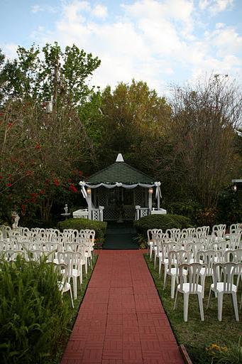 2007 - Professional Wedding