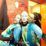 2016-02-06-carnaval-moscou-torello-146.jpg