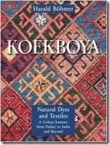 Koeboya
