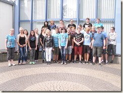 Bad Salzungen Schulen und Bundeswehr 001