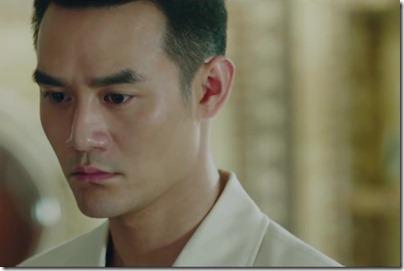 All Quiet in Peking - Wang Kai - Epi 04 北平無戰事 方孟韋 王凱 04集 03