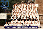 1994 - 5754